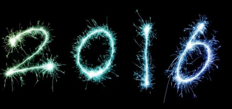 Let's Make 2016 Your Year! 11