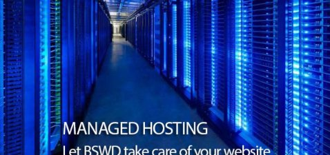 Why Managed Hosting? 4