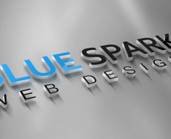 Blue Spark Web Designs Server UPGRADES!! 16