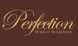 PerfectionLogo1-1