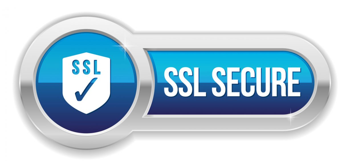 FREE SSL CERTIFICATES FOR ALL OUR CLIENTS!!! 7