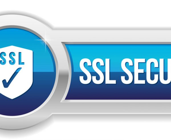 FREE SSL CERTIFICATES FOR ALL OUR CLIENTS!!! 12
